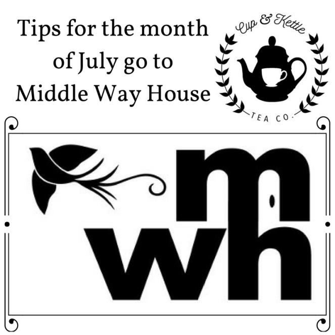 Copy of June Tips