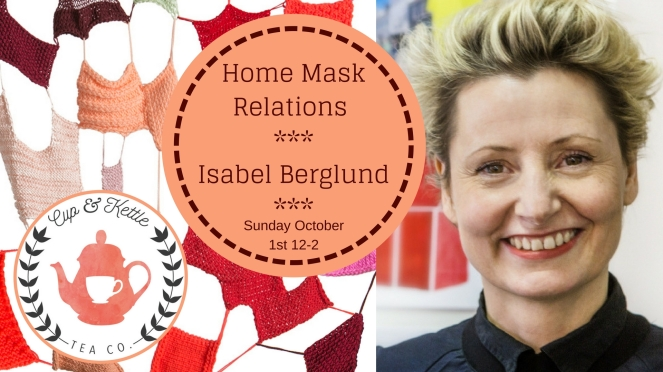 Home Mask Relations