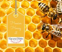 Hoosier Honey